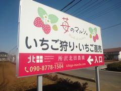 所沢北田農園_3
